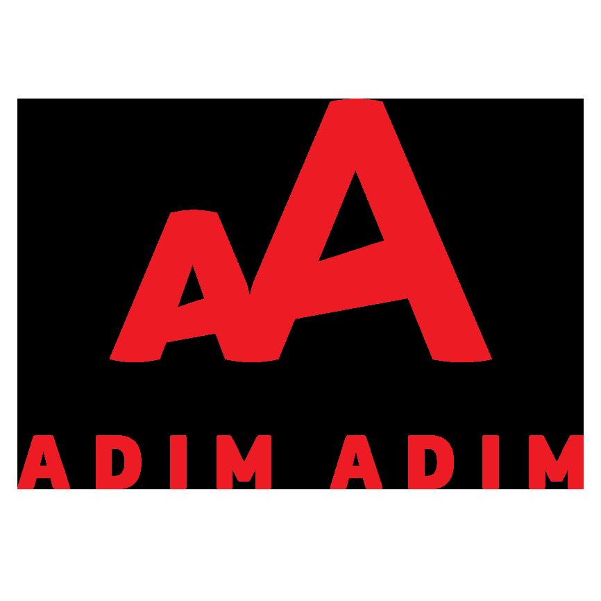 Adım Adım Platformu Logo