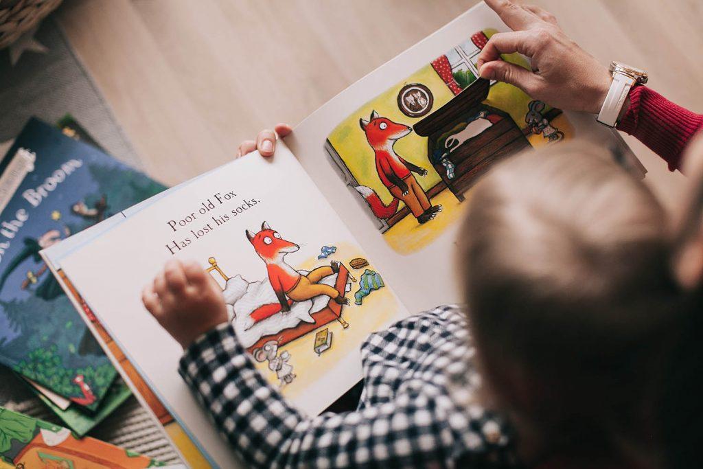 Çocuk Koruma Sistemi Destek Hattı