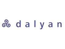 Dalyan Logo
