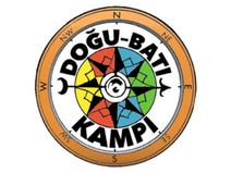 Doğu Batı Kampı Logo