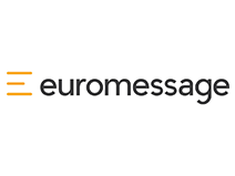Euro Message Logo