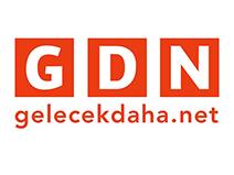 gelecekdaha.net Logo