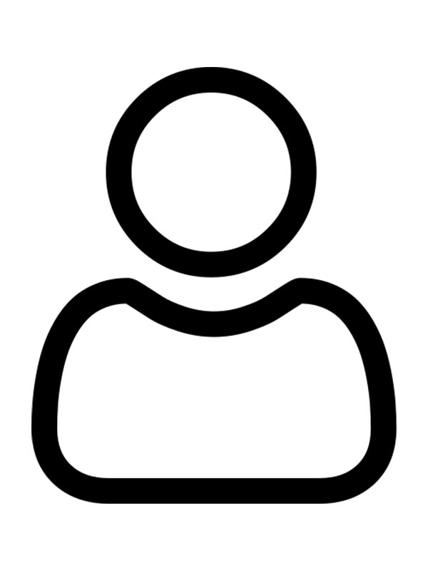 Kullanıcı ikon