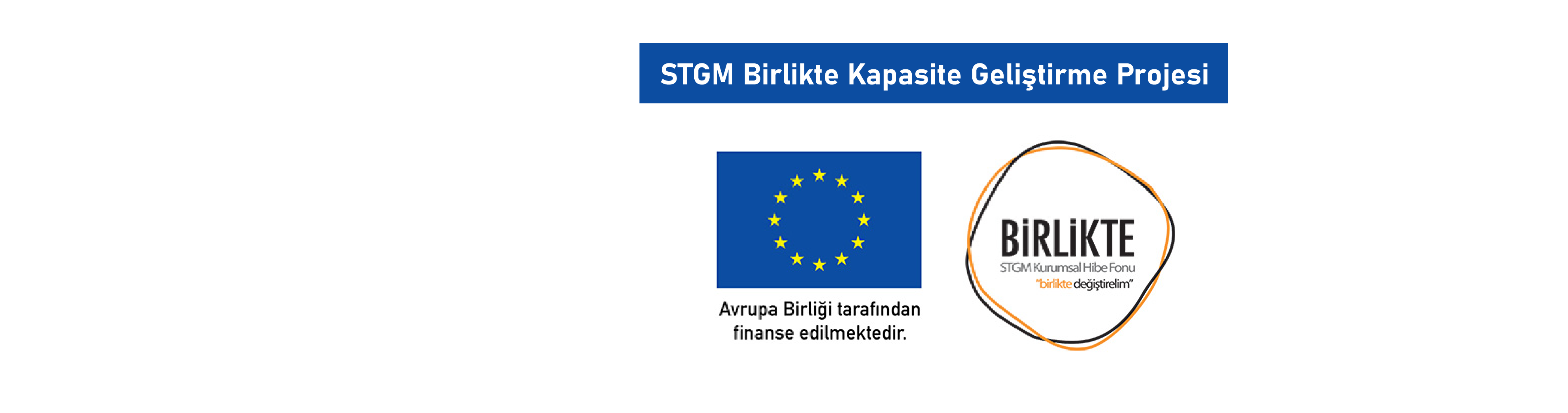 stgm_Çalışma Yüzeyi 1