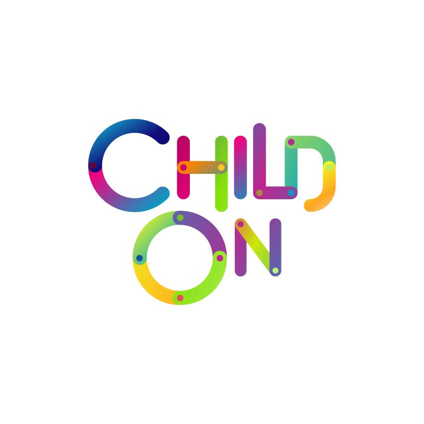 www.childon.io